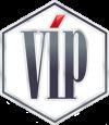 road edition vip